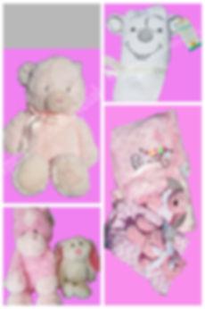 BABY GIRL GIFT COLLAGE WM.jpg