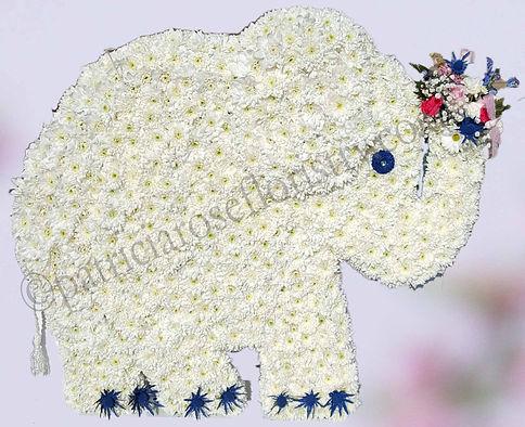 PRF - WHITE ELEPHANT TRIBUTE.jpg