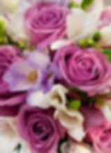 Dusky-Mauve-Premium-Roses-with-Cream_671