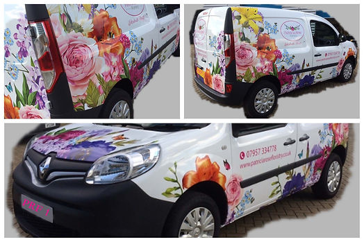 PRF VAN GRAPHICS COLLAGE.jpg