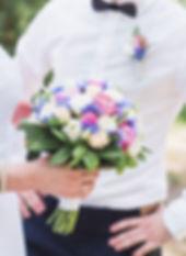 OCCASION-Wedding-Pink-White-Blue-matchin