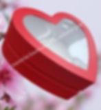 PRF - RED ROSE HEART BOX.jpg