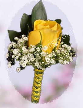 PRF - ROSE BUTTONHOLE.jpg