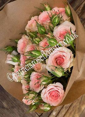 Blush-Bouquet-new.jpg