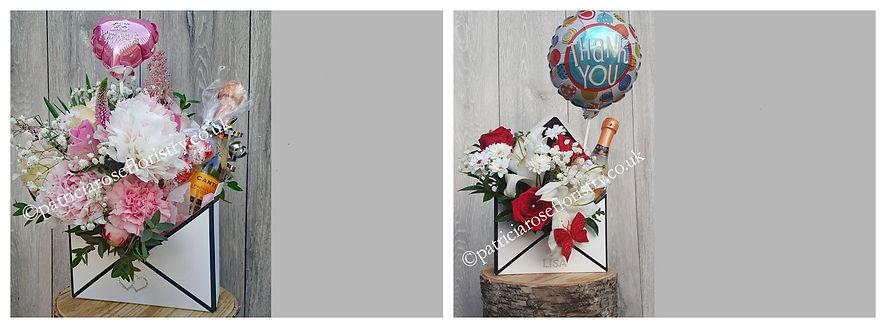 Elegance Envelope collage.jpg