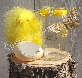 PRF - Easter Posy Jar .jpg
