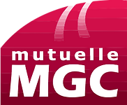 MGC_vectorized_empty.png