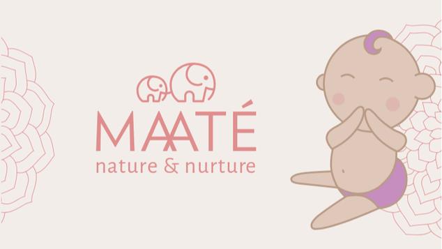 Maaté / Baby Care