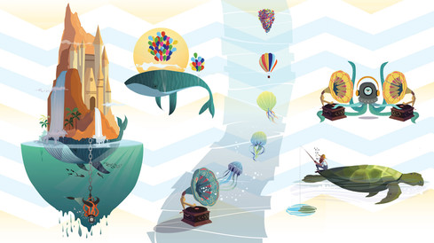 Tabula---Illustrations.jpg