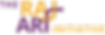 TRAI_Logo.png