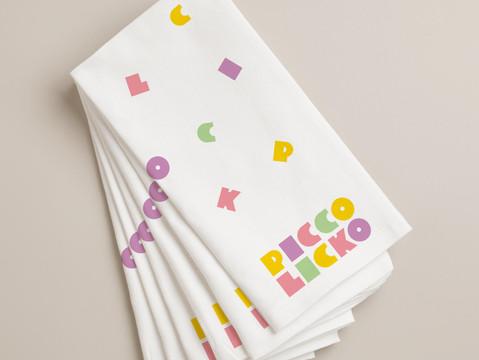 PiccoLicko