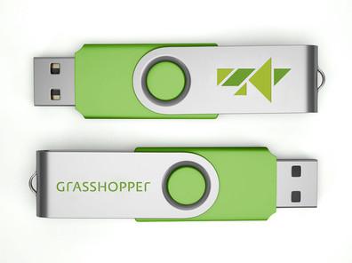 GHM-Pen-Drive-Mockup.jpg