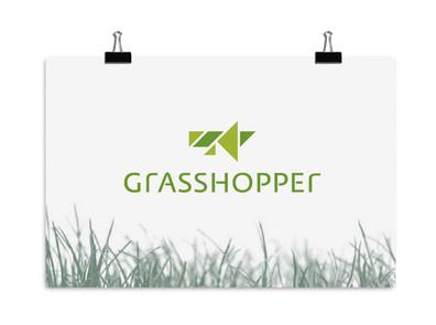 HClip_Grasshopper2.jpg