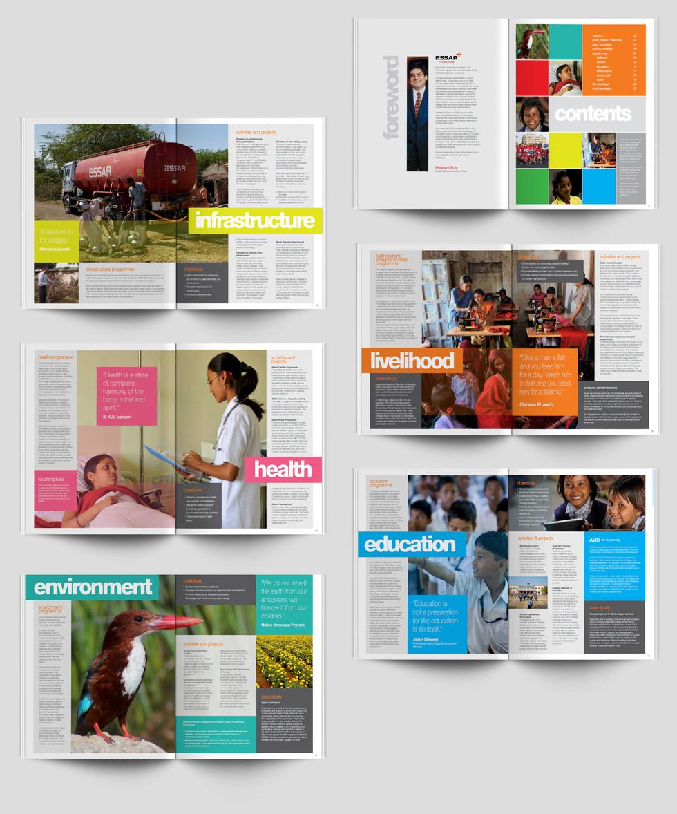 Essar-Foundation---inner-pages.jpg