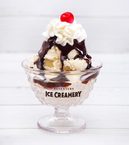 ice-cream1.png