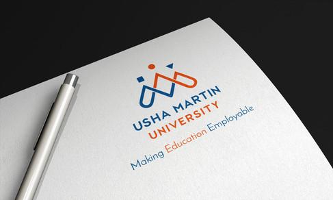 UMU---Logo-Mockup.jpg