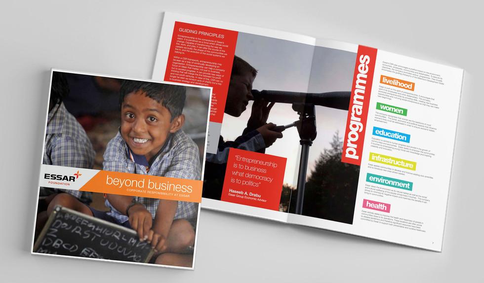 Essar-Foundation-Cover+Spread.jpg