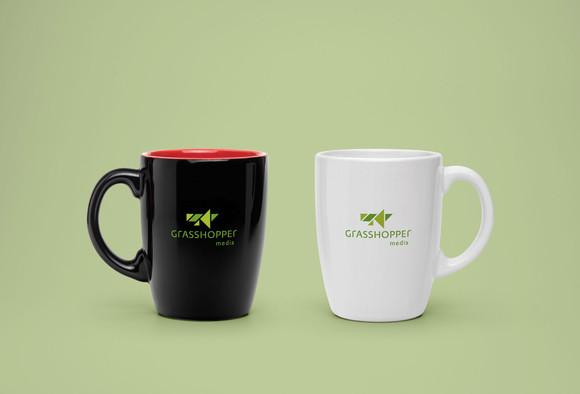 GHM-Mugs-Mockup.jpg