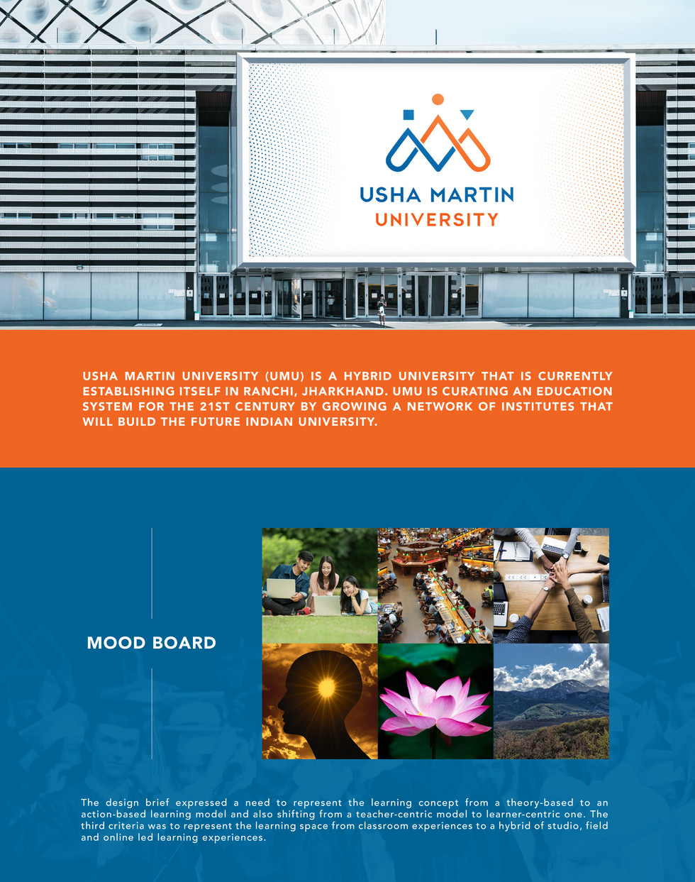 Usha-martin-university-A.jpg