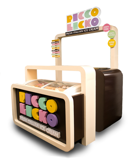 Kiosk-Side-View-2.png
