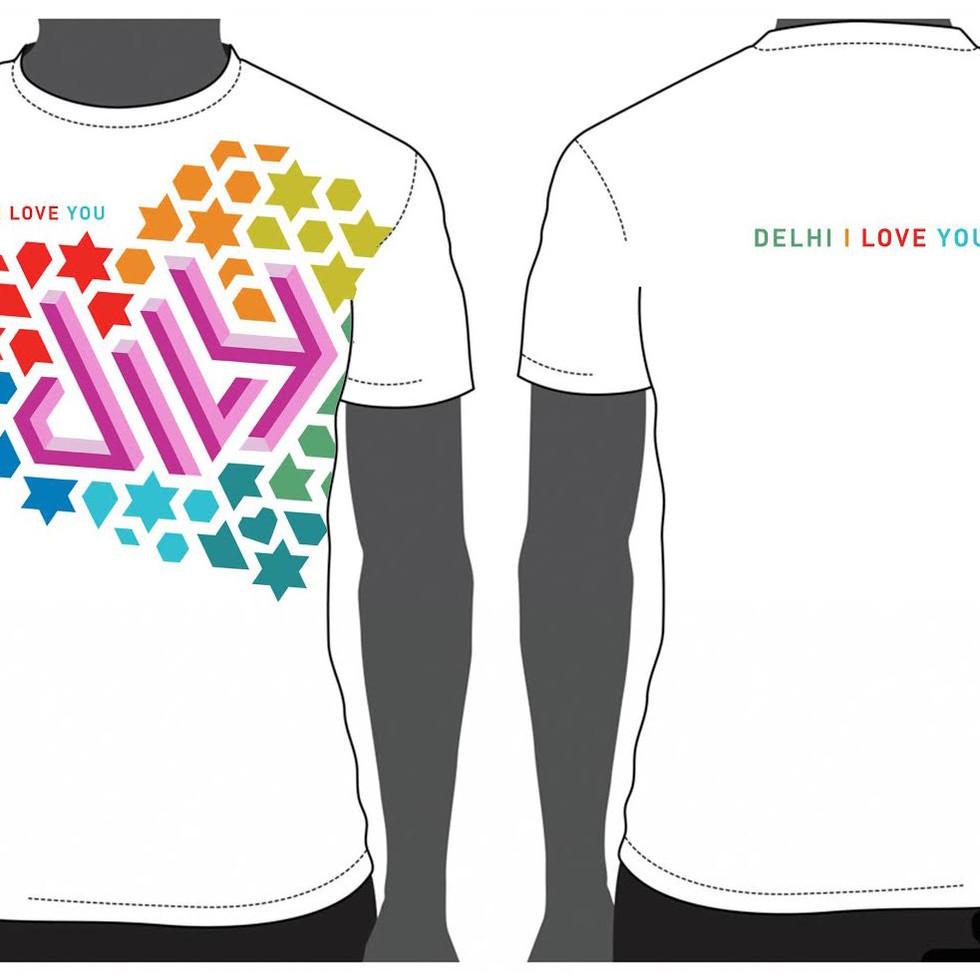DILY T Shirts-2.jpg