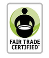 Fair Trade Certified Carpet Manufacturer