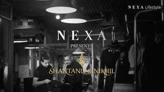 NEXA | LFW 2018