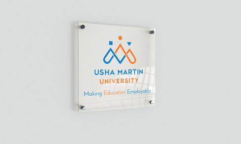 UMU---Glass-Signage-Mockup.jpg