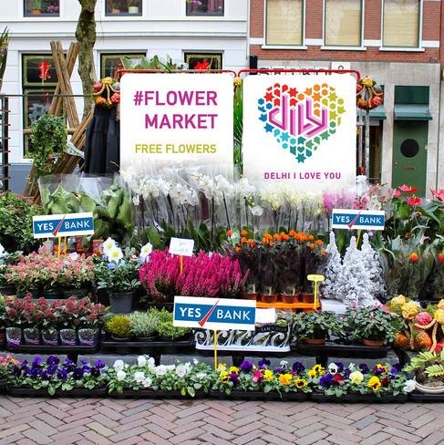 DILY-flower-market_YesBank.jpg