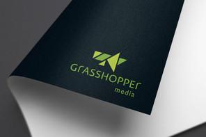 GHM-Logo-Mockup.jpg