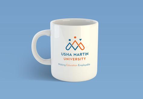 UMU---Mug-Mockup.jpg