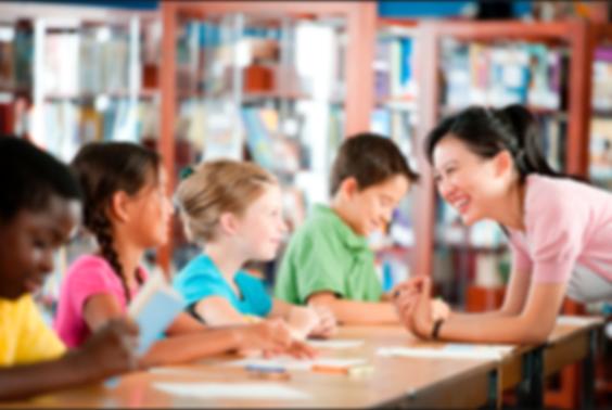 Aprender Inglés en Alcobendas, Cambridge, Trinity, TOEFL, First Certificate, Advanced, Proficiency, B2, C1, C2