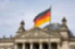 Aprender alemán en Sanse y Alcobendas, extraescolares alemán madrid