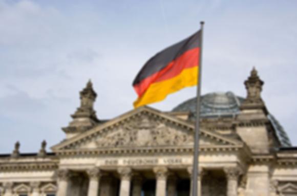 Curso de Alemán online | Adagio Music School