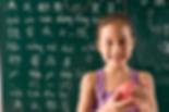 Aprender chino en Sanse y Alcobendas, YCT, HSK, extraescolares chino madrid