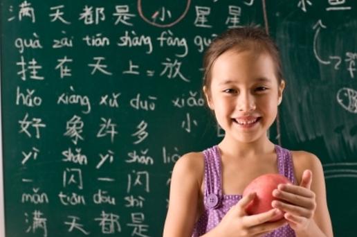Aprender chino en Sanse y Alcobendas, YCT, HSK, extraescolares, chino madrid