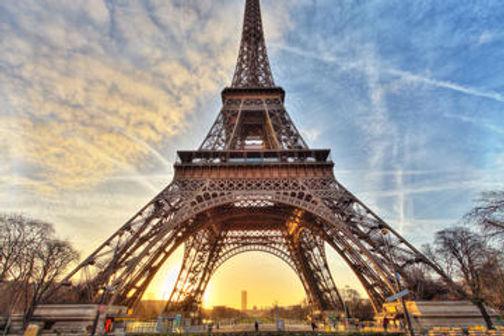 Curso de Francés online | Adagio Music School