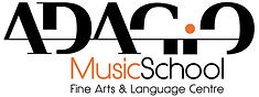 Adagio Education | Escuela de Música e Idiomas |San Sebastián de los Reyes