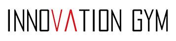 innovation gym logo new  WHITE.jpg