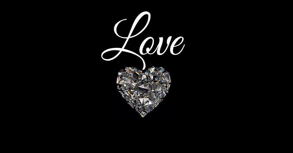love logo 2.jpg
