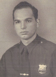 In memory of: Stanley Milgraum, Ret. NYC Police Sergeant and attorney.