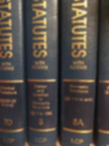 Domestic Relatons Law Books