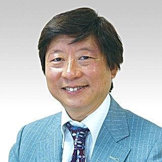 web_hirakawashigeru_b_edited.jpg