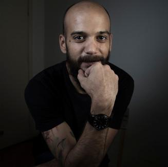 Marcelo Valença