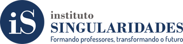 Logo_singularidades.png
