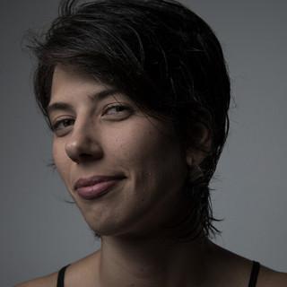 Camila Jankavski