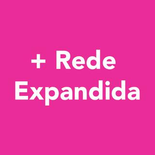 Rede Expandida