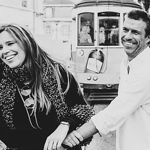 Love Session - Sofia & Bruno