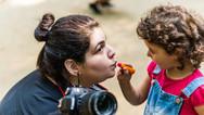 Aulas - Dai Moraes Photography