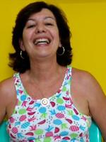 Cláudia Martins